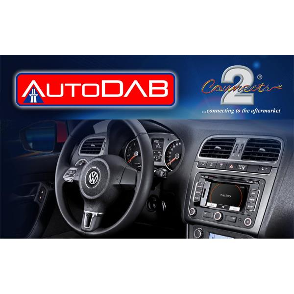 autodab swc dab integrering peugeot 2005 m rd4 rd4. Black Bedroom Furniture Sets. Home Design Ideas